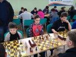 14 našich mladých nadějí má za sebou seriál tří turnajů v polských Niemyslowicích