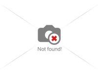 Šachový klub Jeseník